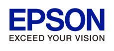 EPSON Taiwan Technology & Trading LTD.