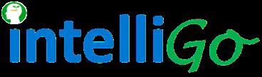 Intelligo Logo