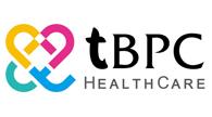 Taiwan Biophotonic Corporation. (tBPC)