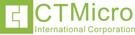 CT Micro Logo
