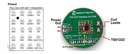 TS51223 (RX)