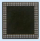 ePoP (eMMC + LPDDR3)