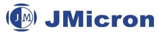 智微科技股份有限公司