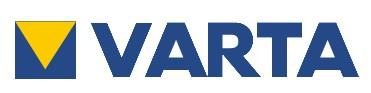 VARTA Microbattery Pte Ltd., Taiwan Branch.