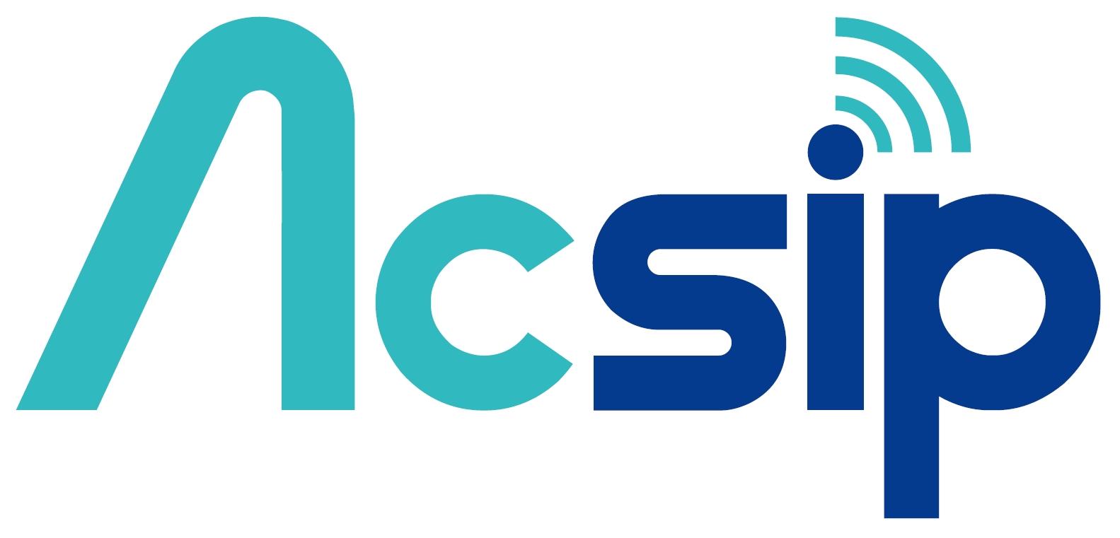 AcSiP Technology Corp.