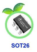 LD5525 CCM+QR Mode PWM Controler