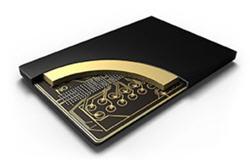 Samsung memory-4Gb DDR4