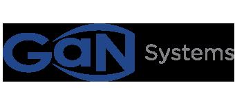 氮化镓系统