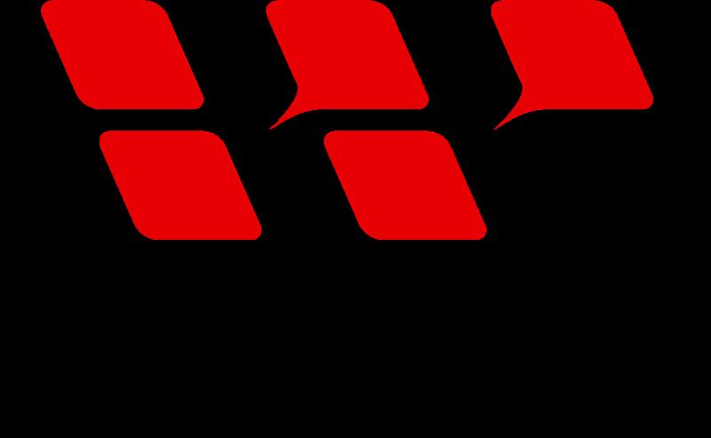 Winstar Display Logo