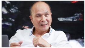 WPG keen to offer digital logistics services, Frank