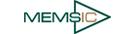 Memsic Logo